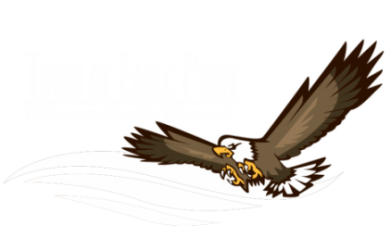 Town of Eagle Point – Official Website